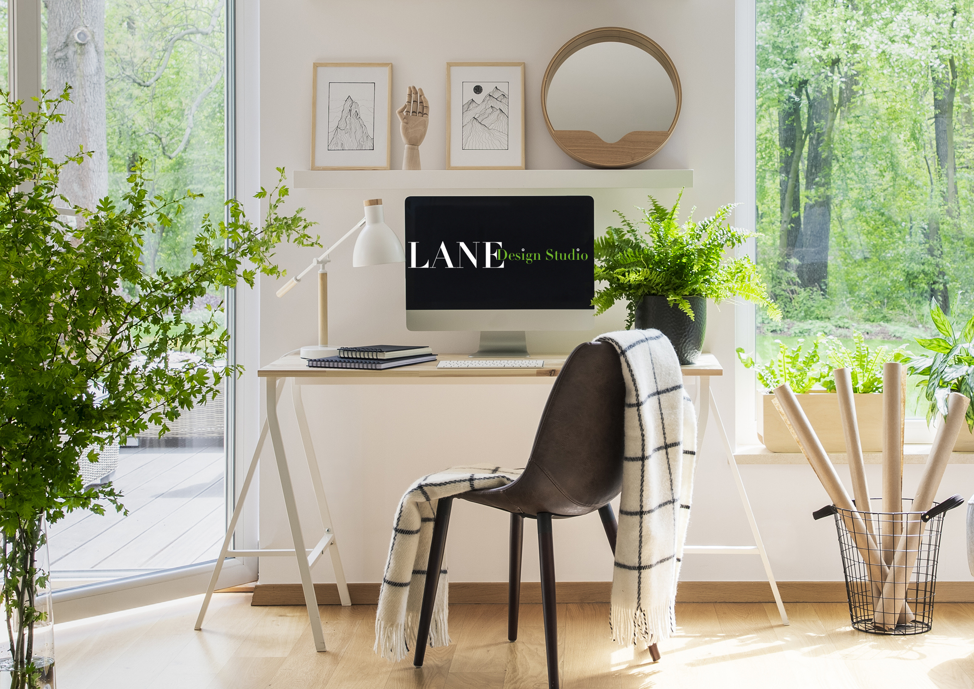 Lane Design Studio
